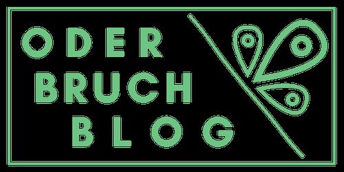 Oderbruch-blog.de Ausflugtipps Oderland Märkisch Oderland
