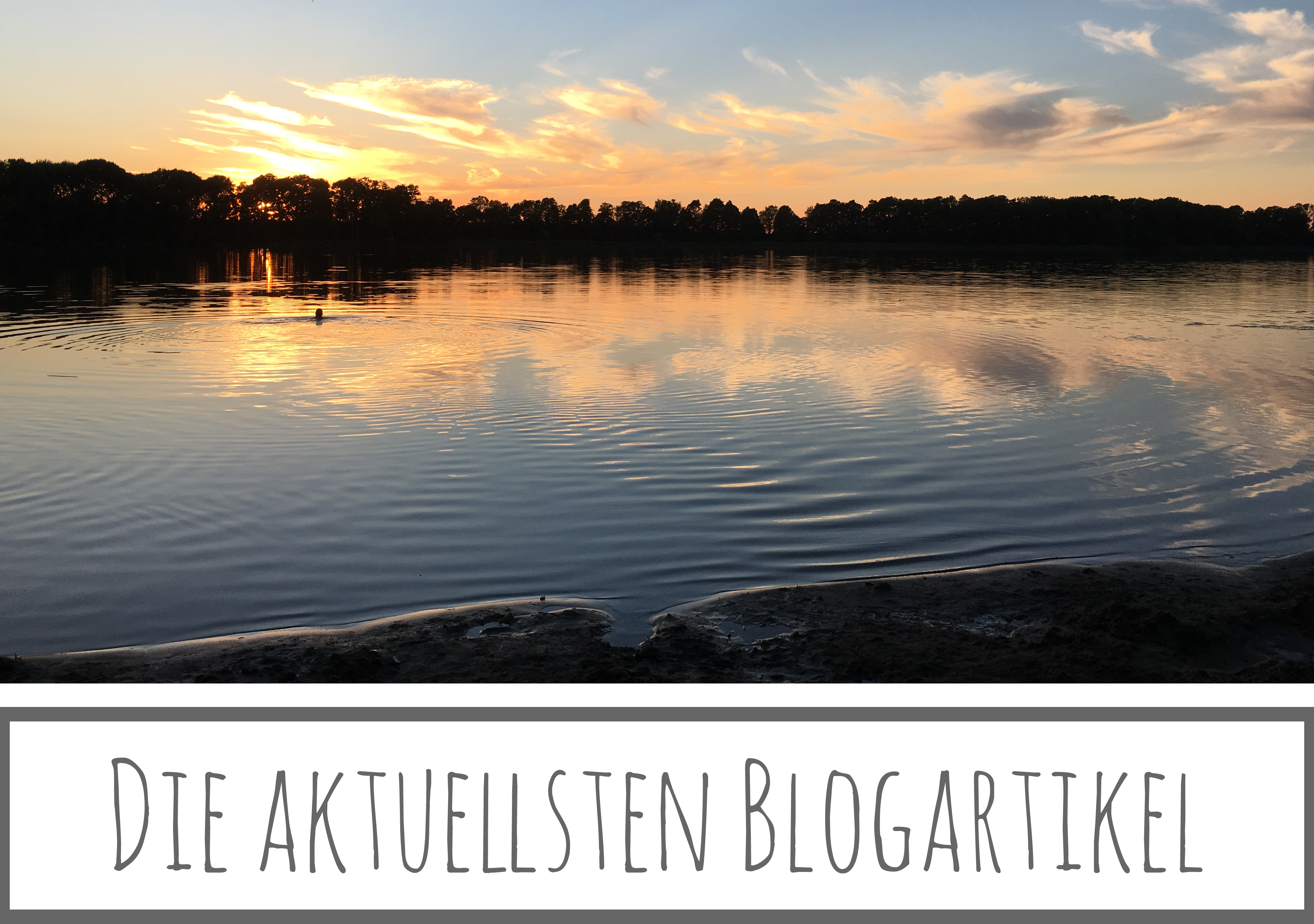 (c) Oderbruch-blog.de  Aktuellste Artikel