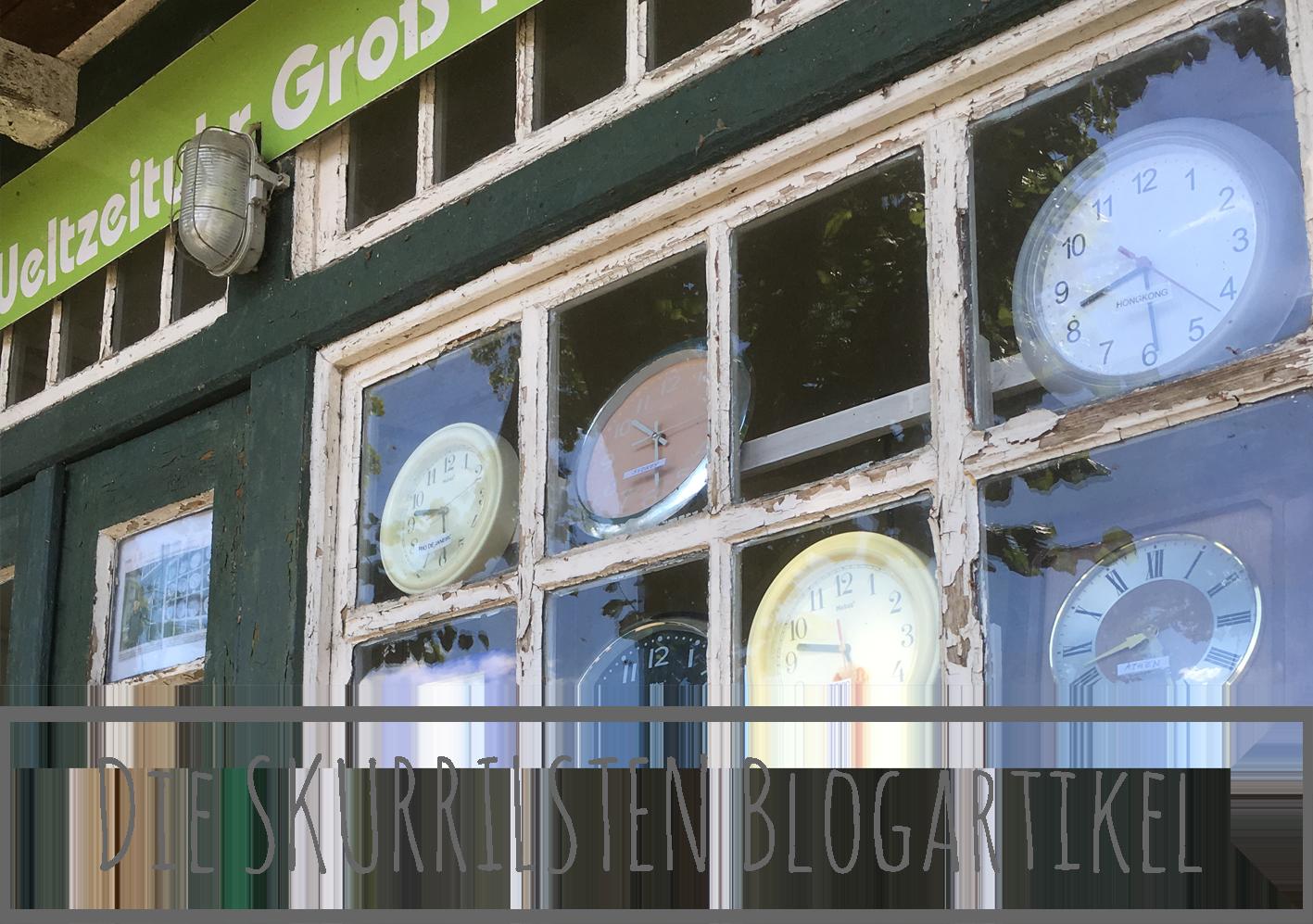 (c) Oderbruch-blog.de   Skurrilste Artikel