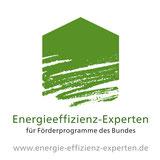 Energieeffizienz-Experten für Förderprogramme des Bundes