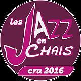 Jazz en chais
