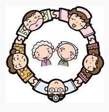 訪問リハビリ鍼灸マッサージ 地域包括 介護