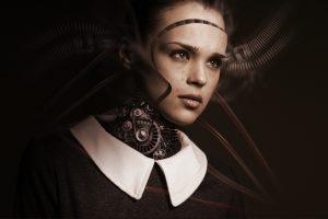 Was ist Transhumanismus?
