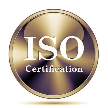 Calidad ISO 9001. Consultoría, auditoría y certificación del sistema de gestión ISO 9000 2015. Manual y norma de calidad para empresas en Valencia, Alicante, Castellón y Albacete.