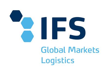 IFS GLOBAL MARKETS LOGISTICS. Consultor y auditor interno en Valencia, Castellón y Alicante. Implantación, auditorias, certificación IFS Global transición, migración de normas IFS.