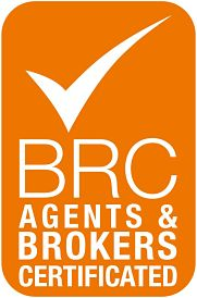 BRC AGENTS BROKERS CONSULTORES VALENCIA CASTELLON ALICANTE