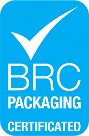 BRC PACKAGING CONSULTORES VALENCIA CASTELLON ALICANTE