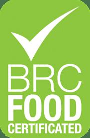 BRC FOOD Versión 8 V8 CONSULTORES VALENCIA CASTELLON ALICANTE