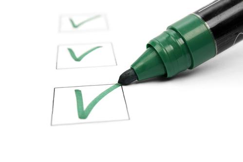 Consultoria ISO 14001 Castellón, Valencia, Alicante. Asesoria y Gestoria Medio Ambiental. Certificadores y auditores de normas ambientales.