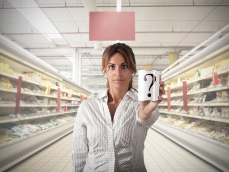 Fraude Alimentario BRC FOOD VERSIÓN 7. V 6.1 Asesores Seguridad Alimentaria y Calidad. Consultoría Valencia, Castellón, Alicante, Albacete, Teruel.