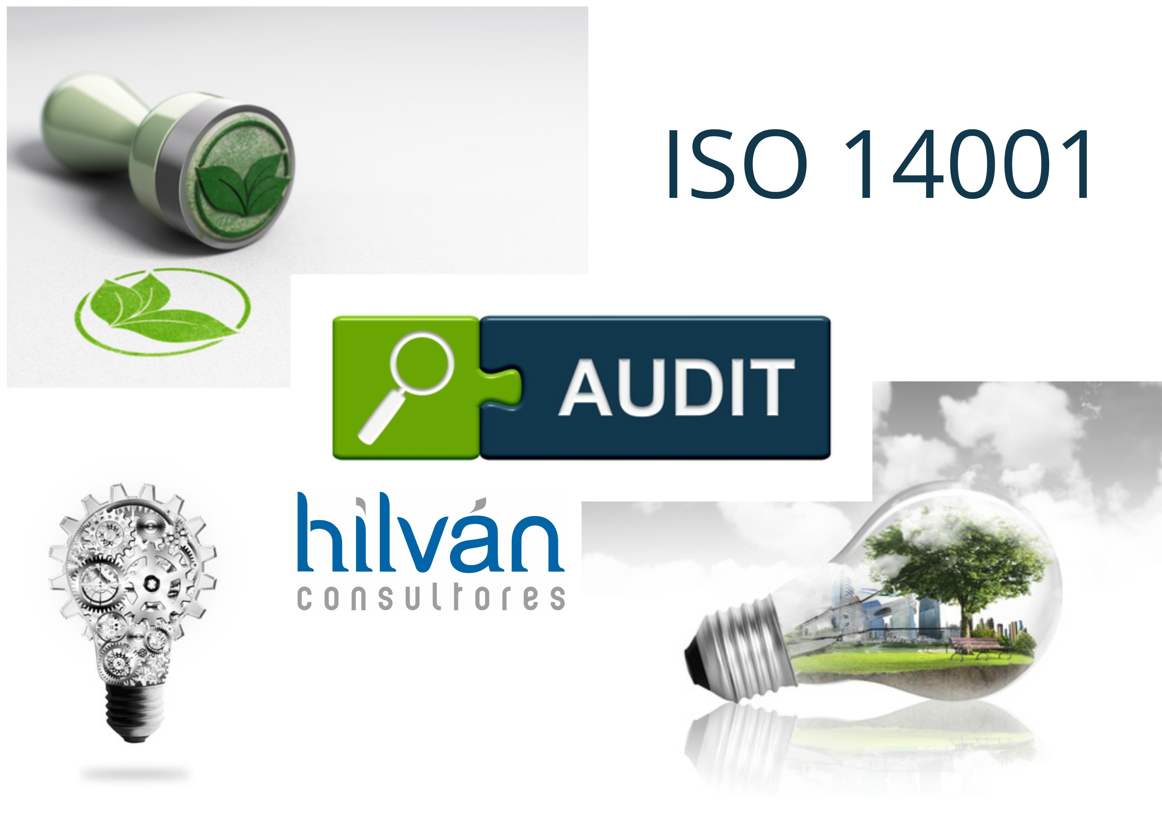 Consultores ISO 14001 Valencia, Castellón, Alicante. Consultorias ISO 14001 auditorías internas y externa versión 2015 y 2018. Certificadores Valencianos, Albacete, Teruel.