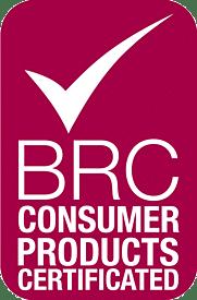BRC CONSUMER PRODUCTS CONSULTORES VALENCIA CASTELLON ALICANTE