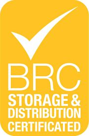 BRC STORAGE AND DISTRIBUTION CONSULTORES VALENCIA CASTELLON ALICANTE