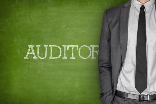 Consultores ISO 14001 Valencia, Castellón, Alicante. Auditores ISO 14001 auditoría interna, externa. Certificación versión 2015-2018. Certificadoras Valencia, Castellón.