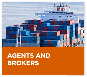 BRC AGENTS BROKERS