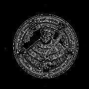 Logo - Lehrarztpraxis der Friedrich-Schiller-Universität Jena