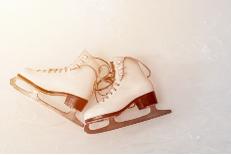 フィギュアスケートとピアノに共通するもの
