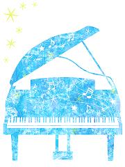 ピアノが上達する生徒さんに共通すること