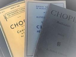 第18回ショパン国際ピアノコンクール