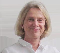 Foto: Physiotherapeutin / Kinderphysiotherapeutin Kerstin Kuphaldt, PTS Physiotherapie in Hamburg Schenefeld