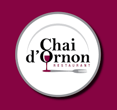 Chai d'Ornon