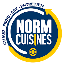 Norm Cuisines