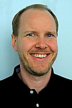 Dr. med. Markus Janke