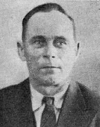 Einari Nisula