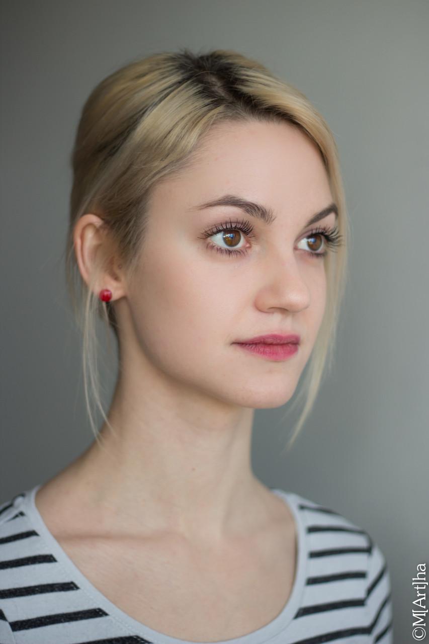 Delphine (2016)