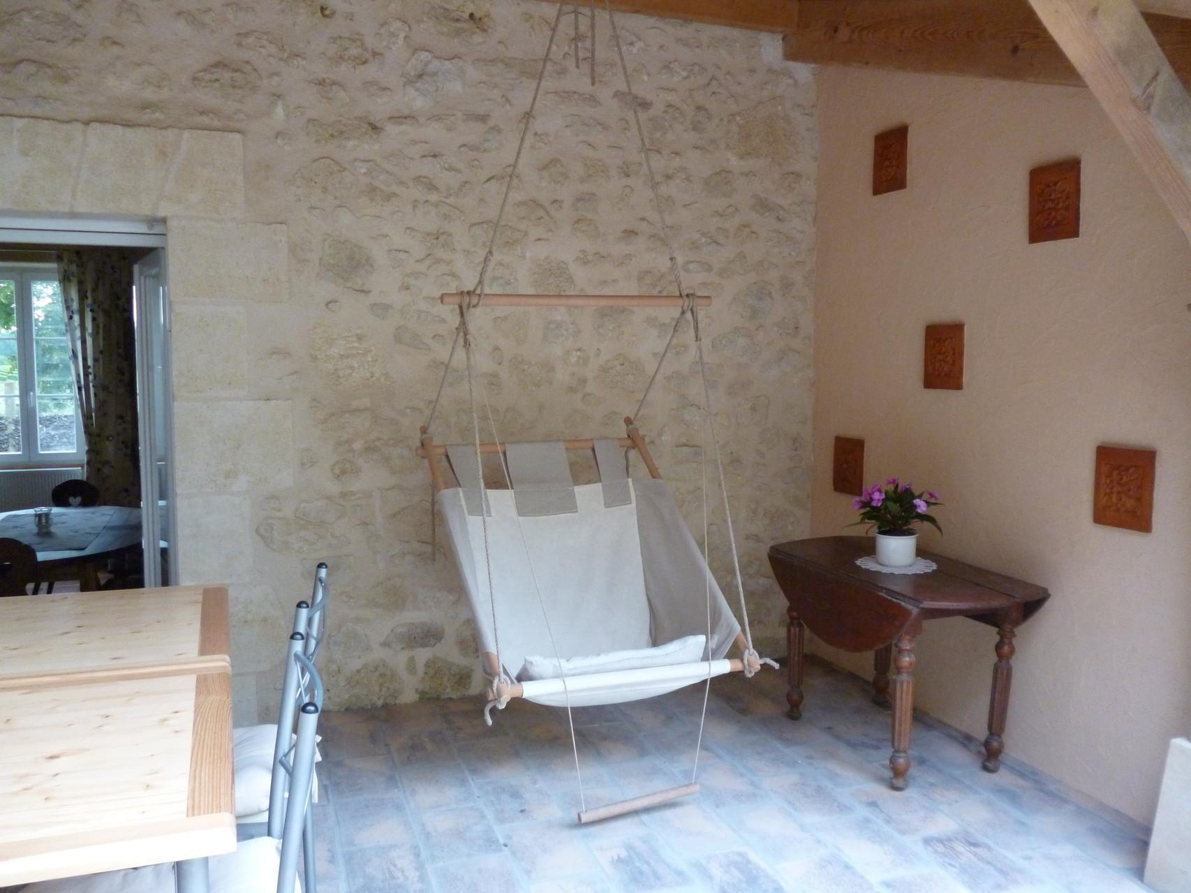 Chambre d h´tes proche Bordeaux Site de chambres hotes schnell