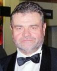 Karel Svoboda (von Marcel - Danke!)