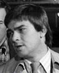 1979 in Cas pracuje pro vraha - Die Zeit arbeitet für den Mörder