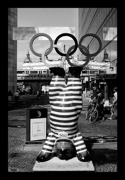 · berlin · 2004-08-392 · yak © 2010 RK