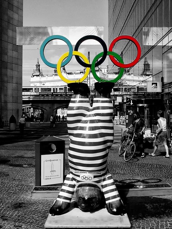 · berlin · 2004-08-392· yak © 2010 RK