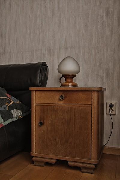 · tetzer hof-trödel · am 19. august 2012 · yak © 2012 RK