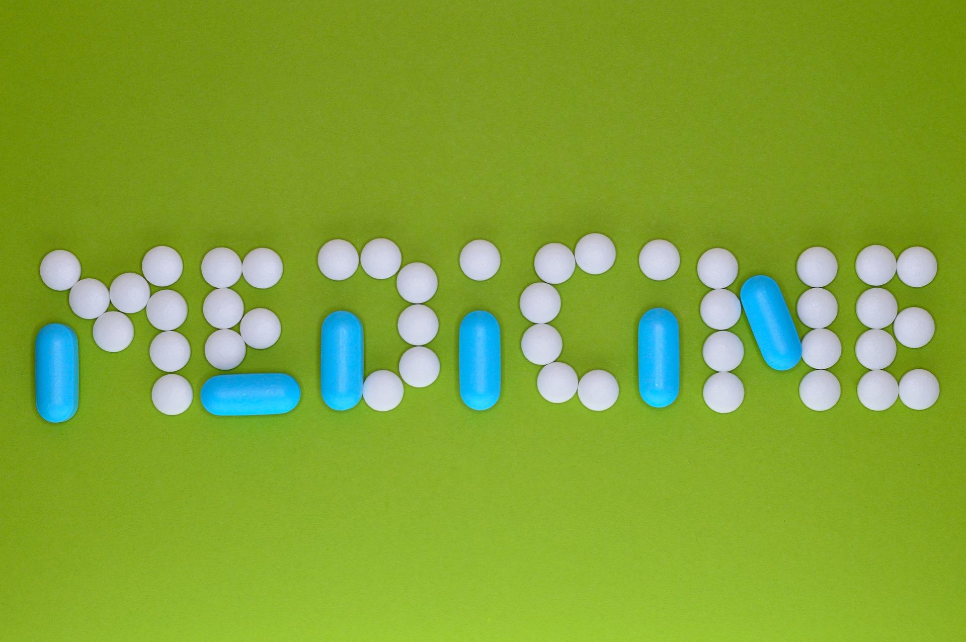 Metabolismo Integrato dei Farmaci (MIFAR)