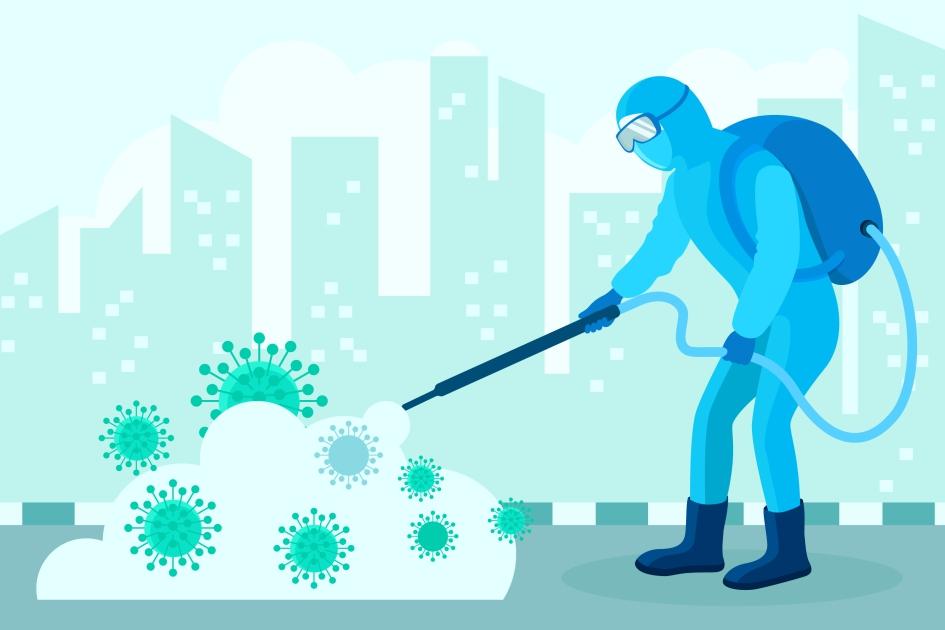 Evidenze tecnico-scientifiche sull'ozono