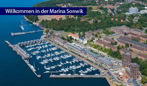 Marina Sonwik