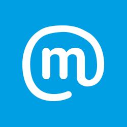 Mailtastic, NETSTAG GmbH  Prämiert mit dem Innovationspreis IT - Best of 2018