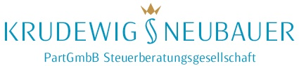 Krudewig & Neubauer PartGmbB Steuerberatungsgesellschaft
