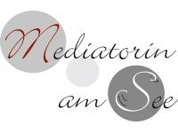 www.mediatorin-am-see.de