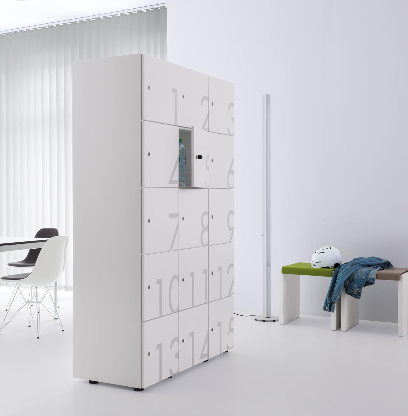 Aktuelles - werner works Vertriebs GmbH