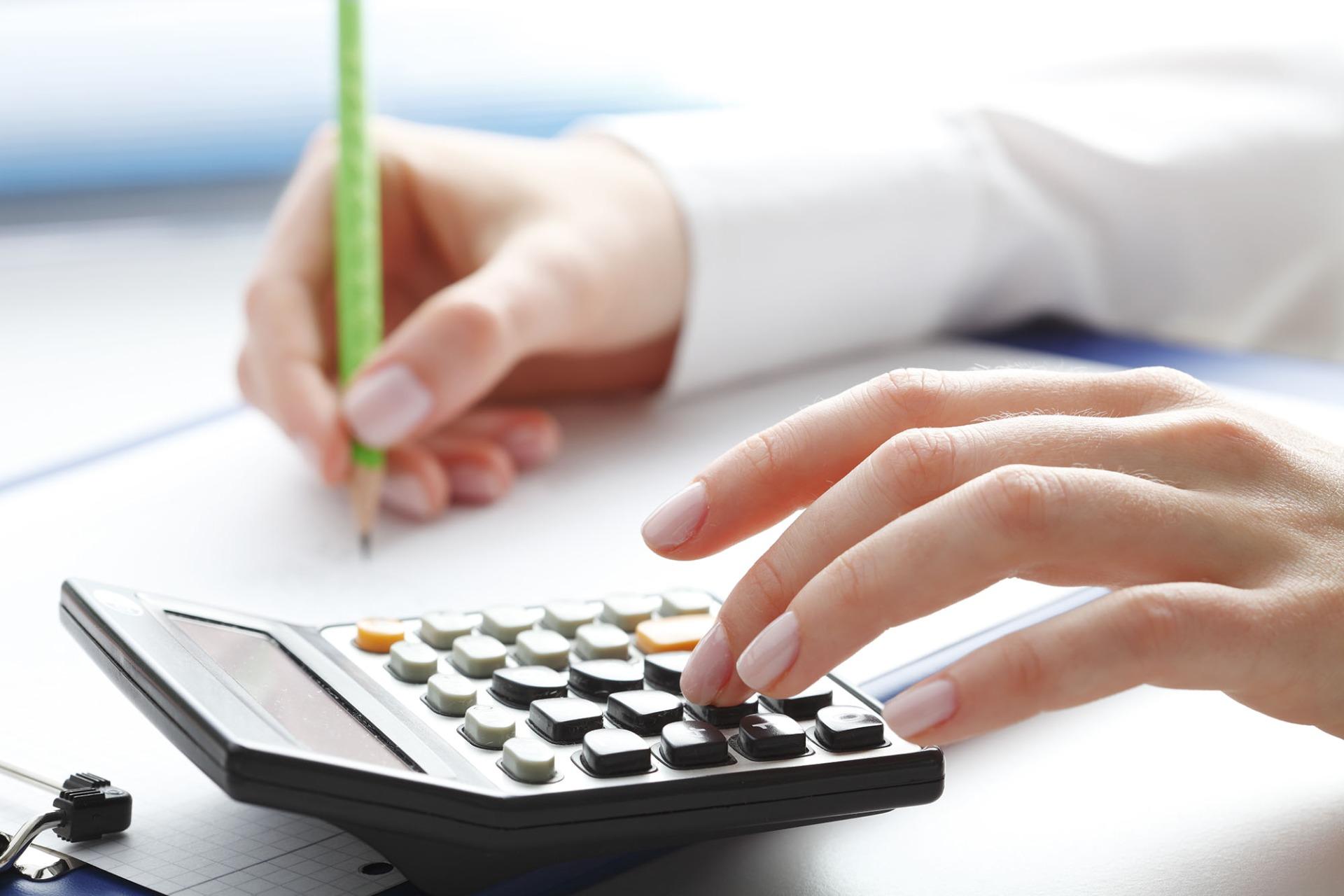 Можно ли списать сумму долга без банкротства, например, через.