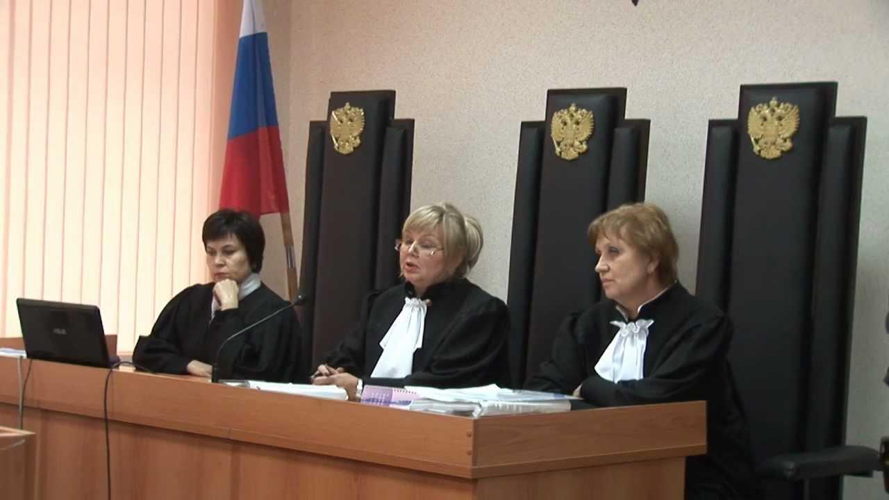 Седьмой арбитражный апелляционный суд