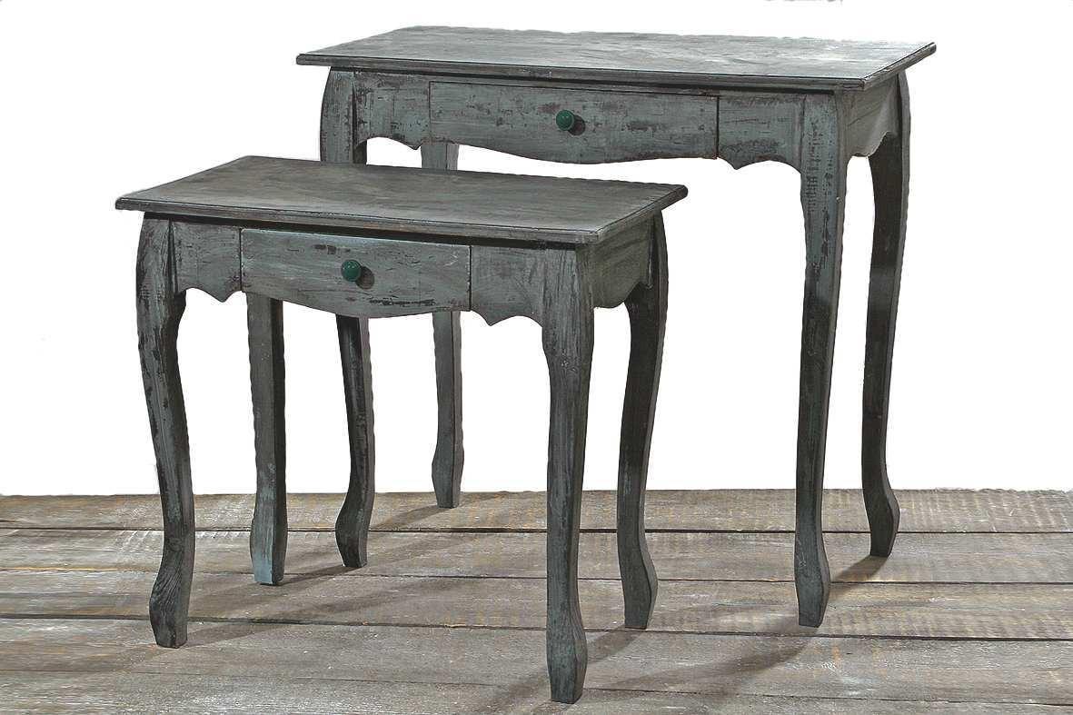 konsole churchill in 2 gr ssen. Black Bedroom Furniture Sets. Home Design Ideas