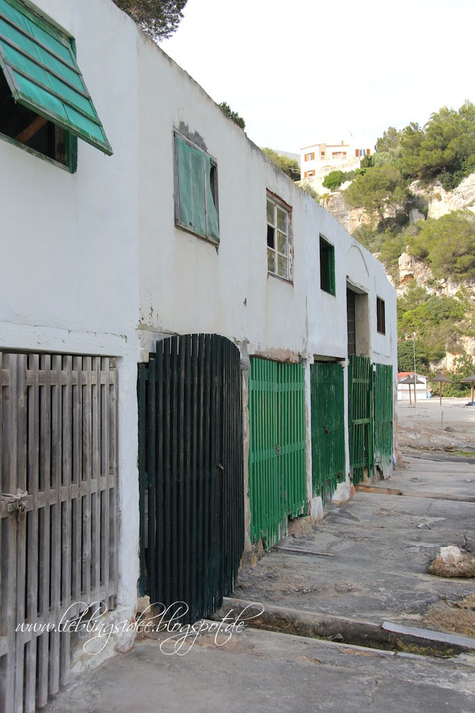 Lieblingsidee Mallorca Cala Pi