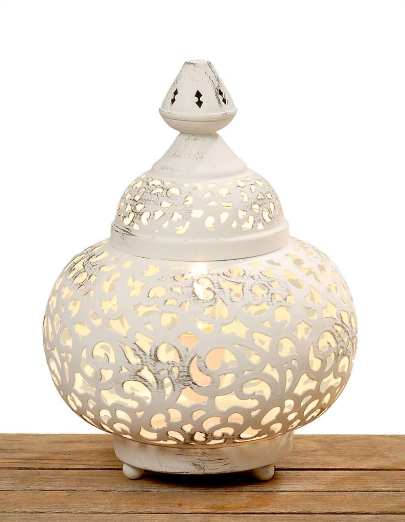 bodenlampe tanger oriental wohnen dekoration. Black Bedroom Furniture Sets. Home Design Ideas
