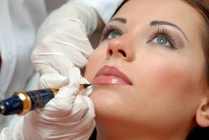 Permanent Make Up http://www.bodyandsoulcosmetics.de