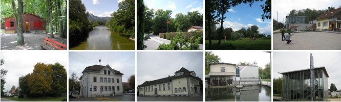 wohnung luterbach