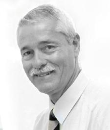Notar Michel